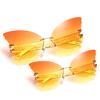 C4 Orange-Yellow