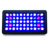 Dimmable 165W LED Aquarium Lights Full Spectrum for Grow Coral Reef Marine Fish Tank