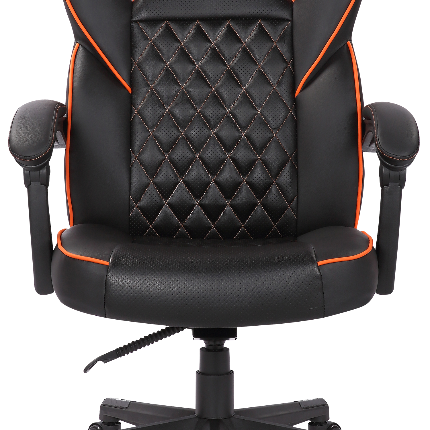 Darkflash Gaming Comfortable Fashionable Stylish Office Chair View Office Chair Darkflash Product Details From Guangzhou Huaqi Digital Technology Co Ltd On Alibaba Com
