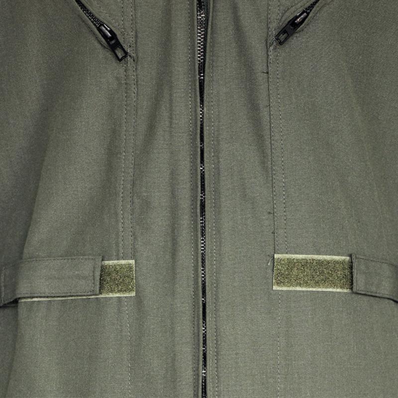 Брезентовый комбинезон, рабочие костюмы, рабочая одежда, бойлерский костюм, униформа