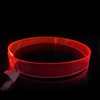 Red(optical fiber light)