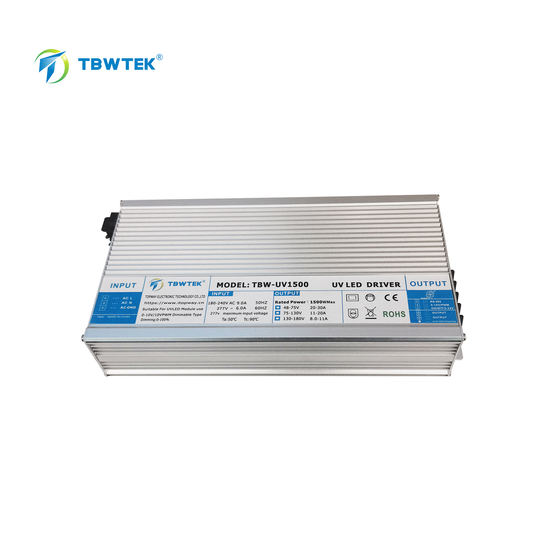 OEM ODM 5 Years Warranty Computer smps LED Driver  2000w psu 1800w power supply 2000 watt power supply