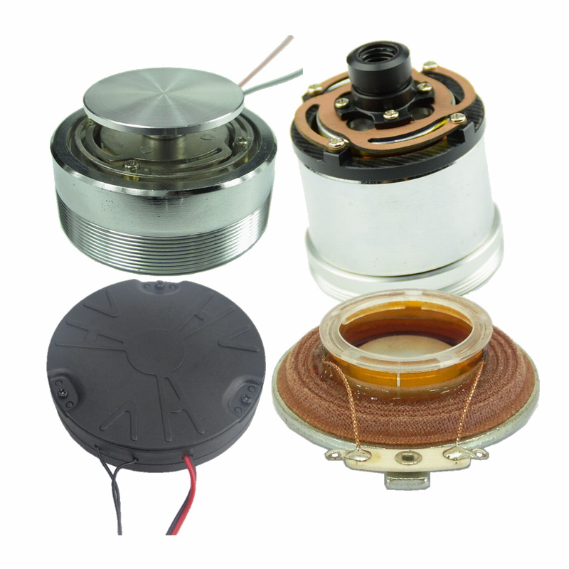 Many Models Sound Exciter Speaker Audio Transducer - Buy Exciter  Speakers,Vibration Speaker,Transducer Speaker Product on Alibaba.com