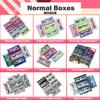 Нормальный коробки-1