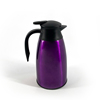 SUS304 # S/S púrpura