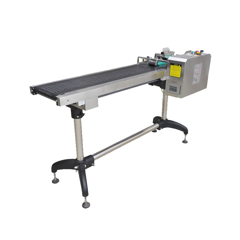 Faith automatic high speed friction paging machine