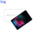 CR80 standard credit card protector printed E-shield nfc blocking card/rfid blocking card/RFID NFC blocking card