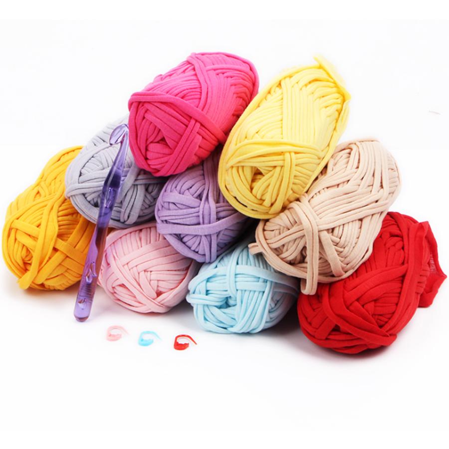 Charmkey spun polyester yarn price in india yarn wholesale china t shirt yarn for crochet