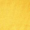 3.light yellow