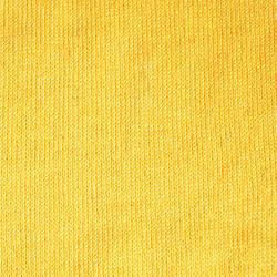 Оптовая продажа, китайская пряжа из ангорской шерсти кролика/австралийская Смешанная шерсть Meino, кашемир, Экологически чистая одежда, зимняя пряжа