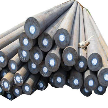 4130 4140 Tool Alloy Carbon Steel Round Bar Price in hot sale