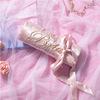Bride pink