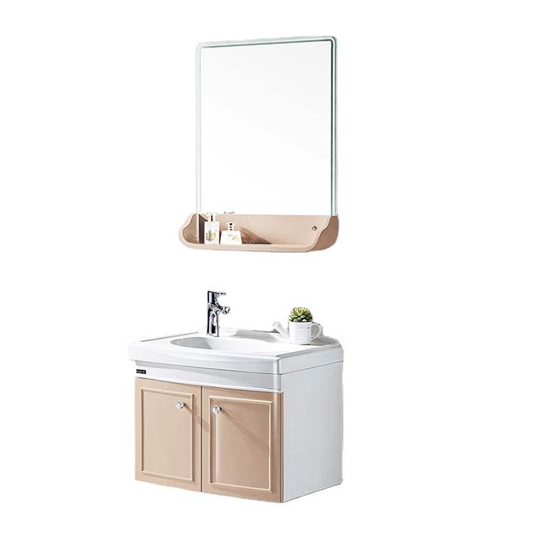 Commercial Tops Rv Bathroom Vanity Mirror Double Sink Wall Mount Vanity Bathroom Cabinet Buy Vanity Bathroom Cabinet Wall Mount Bathroom Cabinet Bathroom Double Sink Vanity Product On Alibaba Com