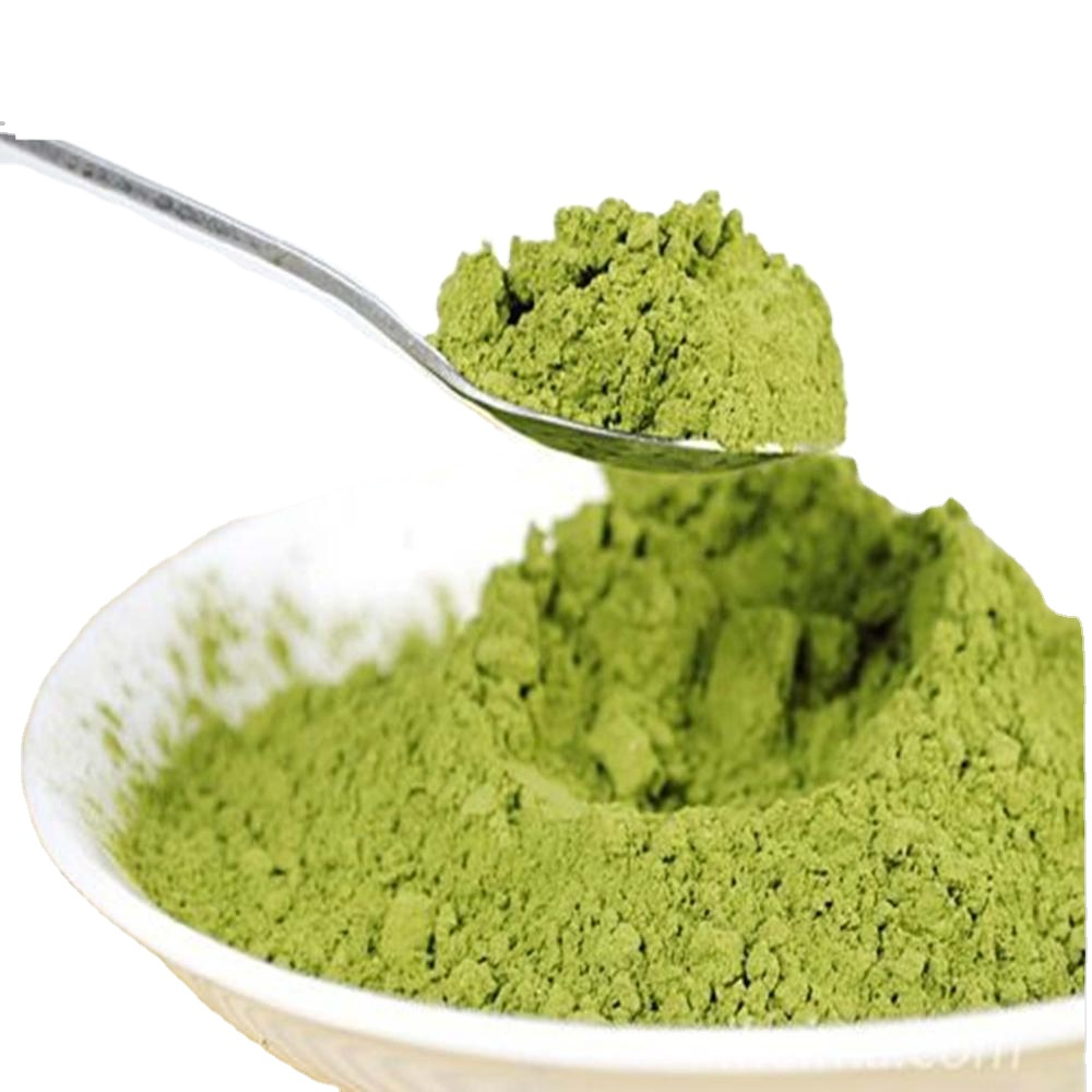 High Quality Wholesale Matcha Tea 100% Natural Green Tea Green Matcha Tea Powder - 4uTea | 4uTea.com