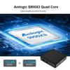 4GB+32GB S905X3 T96Z