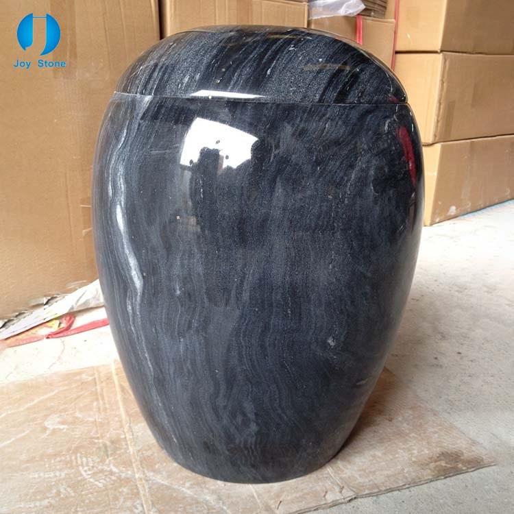 Недорогие китайские поставщики урн из человеческой золы для кремации