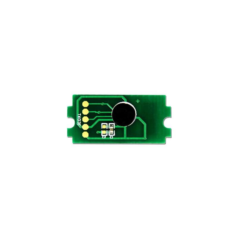 For KYOCERA ECOSYS M2640idw M2540dn M2040dn TK-1177 TK-1178 New Premium Toner Chip