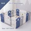 Blue14+2