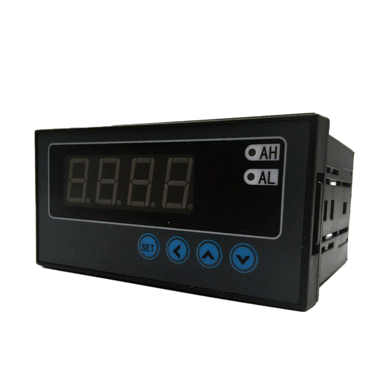 Весовая шкала цифровой Весовой индикатор для тензодатчик