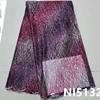 NI5132-6