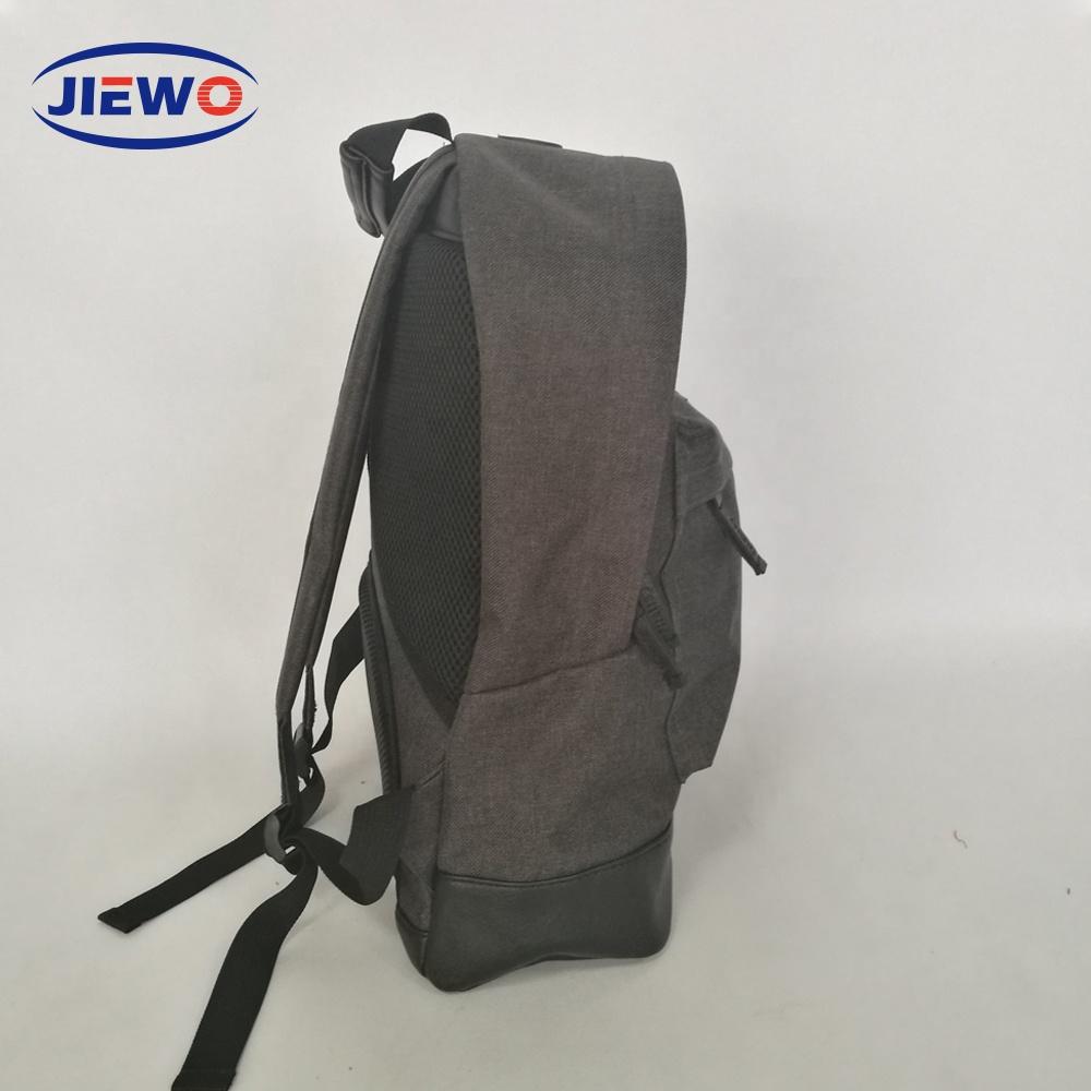 wholesale oxford branded backpacks backpack custom boys