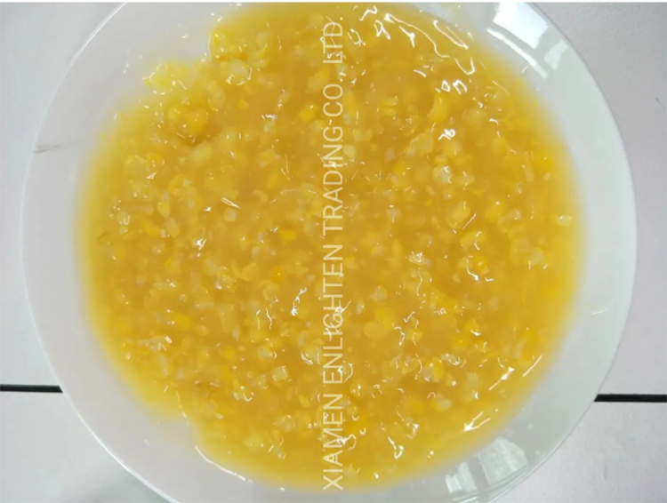 Professional Manufacturer Special Hot Selling Wholesale Yellow Corn Grain Suppliers