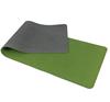 Two-color Dark green