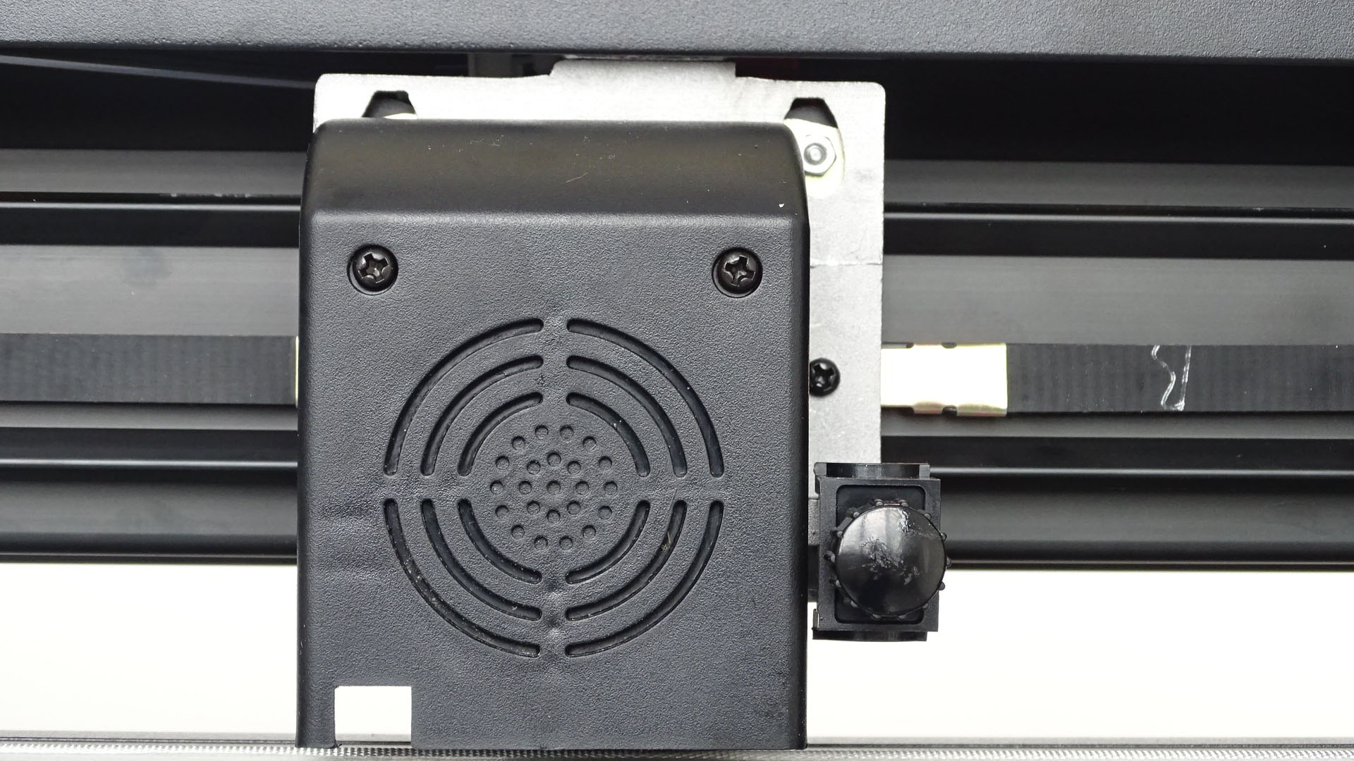 KI-720A виниловый режущий плоттер виниловый резак машины в Китае