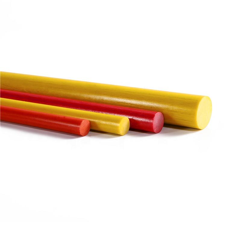 Umbrella Fiberglass Rods,Wholesale High Quality fiberglass rods for umbrellas