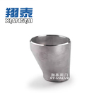 Steel Reduce Manufacturer Supplier 2020 New Stainless Steel ECCENTRIC WELD REDUCE Professional ECCENTRIC WELD REDUCE