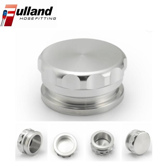 Серебряный алюминиевый сплав для сварки адаптера наполнителя, сварка на шею наполнителя и масляный бак для автомобиля