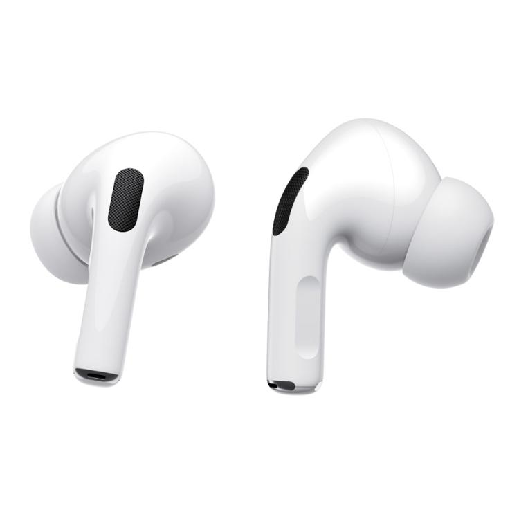 Wireless Handset Earphones Airpoding pro Generation 3 Airphone - idealBuds Earphone | idealBuds.net