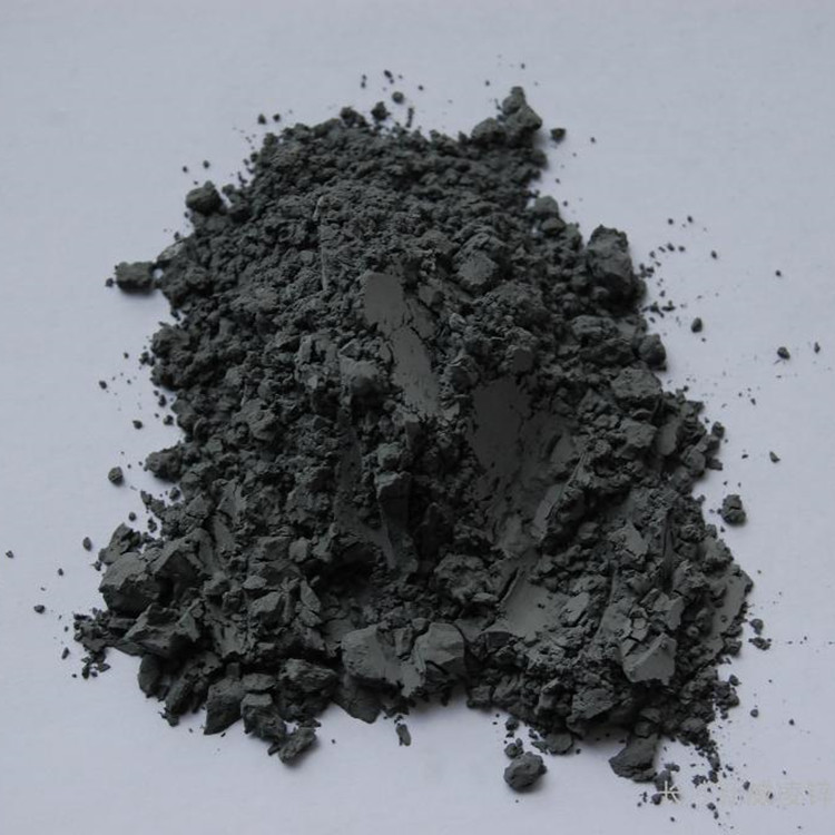 Цинковый порошок, микро-удобрение, Цинковая пыль, сделано в Китае