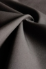 Base fabric composite polar fleece