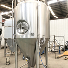 Brew Beer Brewery 800l Brew Pub Nano Brewery Beer Brewing Systems