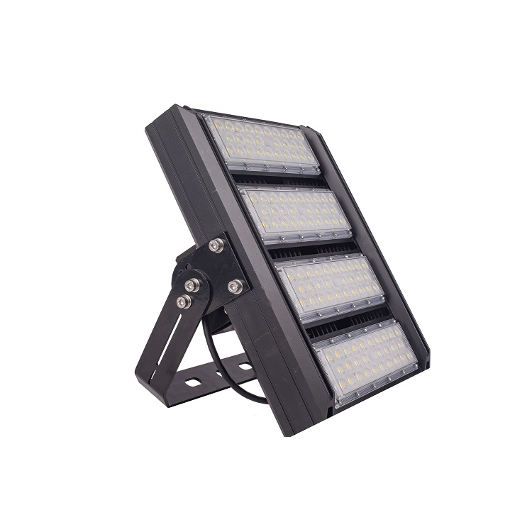 High Power Garden Outdoor Custom IP65 Waterproof 400 watt led flood lights