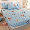 Folha de cama C