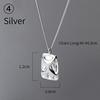 4# Silver-621915470728