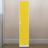 1 PINTU-Kuning + Putih