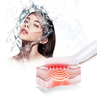 Muscle Skin Wireless V-Shape Muscle Skin Tightening Facial Lifting Massager Face Care Massager