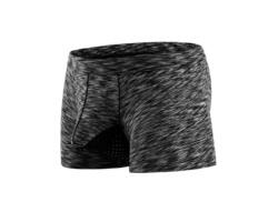 2021 Hot Sale Men's Briefs & Boxers Separation Mens Boxers Mesh Breathable Men's Briefs