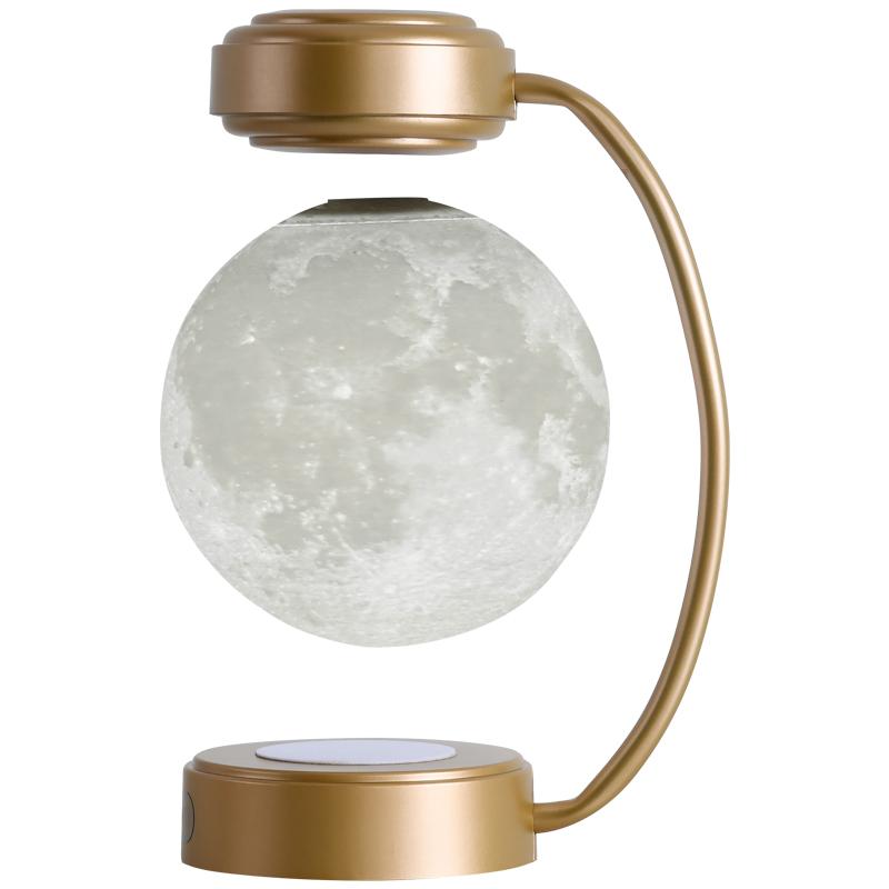 Интерьерное освещение, современная роскошная полимерная деревянная настольная лампа, освещение для отеля