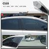 window film cs35