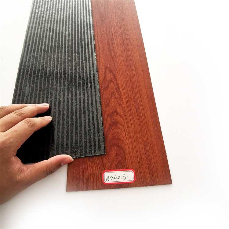 Виниловые напольные покрытия виниловые, виниловые, самоклеящиеся, с деревянным дизайном