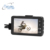 Relee Good Cost Motorcycle Dual Camera DVR With G-sensor 3.0 Inch Screen Motorcycle Video Recorder