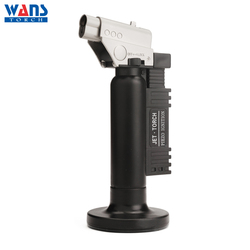 BS-270 Small and convenient gas torch piezo ignition welding torch gas welding torch