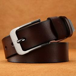 Роскошные мужские регулируемые пояса Cinturones Ceinture мужской пояс Cinturon Cuero Riem модный качественный винтажный пояс с принтом на заказ