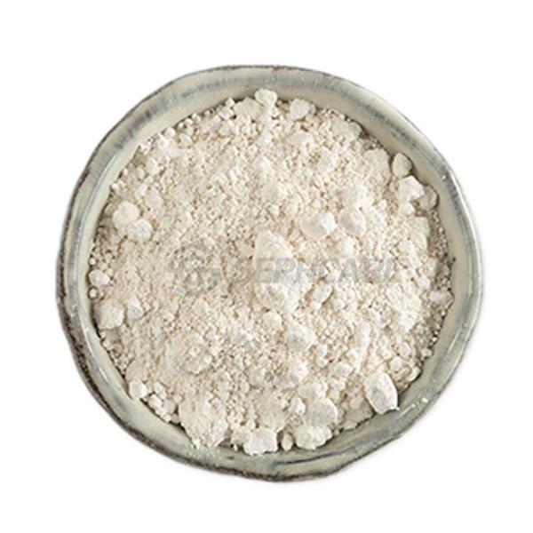 Sephcare Bulk Raw Kaolin Clay
