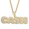 C011-gold
