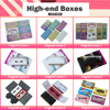 High-end Boxes-1